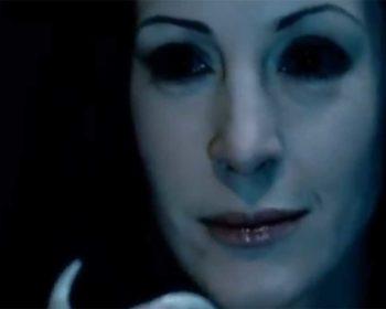 Evil Vampire Exorcism Nox Arcana
